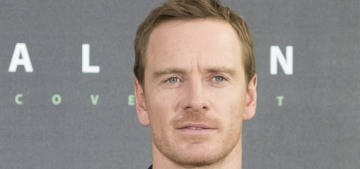 Is it time to review the 2009-10 abuse claims against Michael Fassbender?