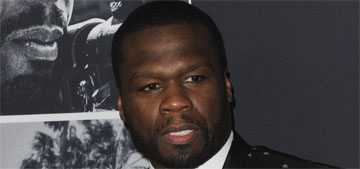 50 Cent is not a Bitcoin millionaire, he converted that to dollars and is bankrupt