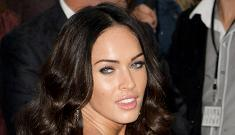 Megan Fox is FHM's Sexiest Woman in the world; Heidi Montag makes Top Ten