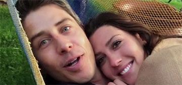 Bachelor Arie dumped the woman he picked and then got engaged to the runner-up