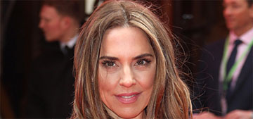 Mel C: Victoria Beckham is the holdout for Spice Girls reunion