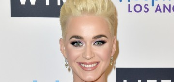 Katy Perry's prolonged legal battle with a nun ended when the nun passed away