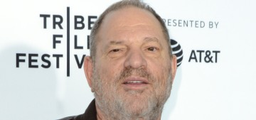 The Weinstein Company releases all of Harvey's victims from their NDAs