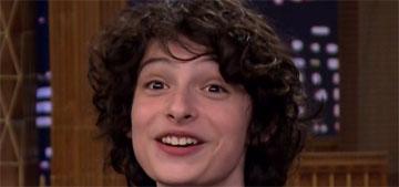 Stranger Things kids to earn $250k per episode for season three