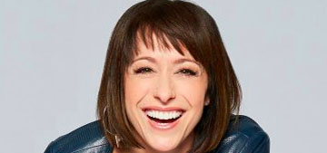 Paige Davis talks room fails on Trading Spaces: You listen and go 'Bye, Felicia'