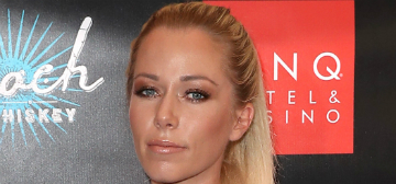 Kendra Wilkinson plans to file for divorce from Hank Baskett finally