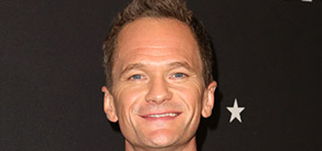Neil Patrick Harris: A How I Met Your Mother reboot probably isn't happening