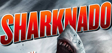 Pour one out, Sharknado is ending after its sixth sequel airs this summer