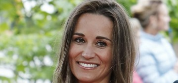 Pippa Middleton's father-in-law charged in France for raping a minor in 1998