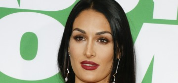 Nikki Bella is 'heartbroken', she doesn't even know why John Cena proposed