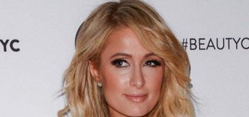 Paris Hilton calls her fans Little Hiltons: 'They just genuinely love me'