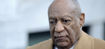 Bill Cosby found guilty on three charges of assault, could face 30 years in prison