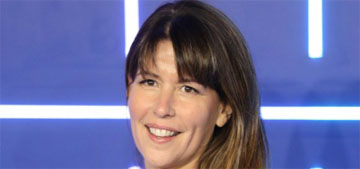 Patty Jenkins to earn $9 million for Wonder Woman sequel, an 800% pay bump
