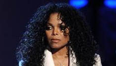BET's tribute to Michael Jackson: Janet Jackson honors her brother