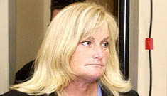 Debbie Rowe's attorney says interview with NOTW was completely made up