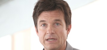 Jason Bateman mansplains why he sounded so 'insensitive' to Jessica Walter