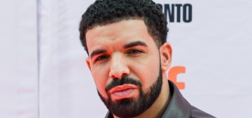 Drake's statement on Pusha T drama: 'I know everyone is enjoying the circus…'