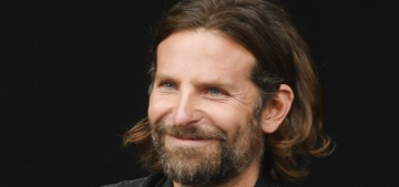 The trailer for 'A Star Is Born' is actually good, what are its Oscar chances?