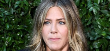 Star: Jennifer Aniston feels 'humiliated' by Justin's new thing with Emma Stone