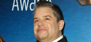 Patton Oswalt shared Anthony Bourdain's advice on where to go in Paris