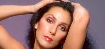Cher on the Broadway musical based on her life: 'It needs work'