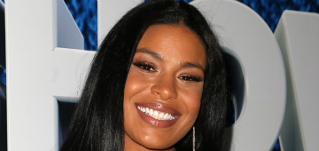 Jordin Sparks on her natural birth: 'I was going to different universes with contractions'