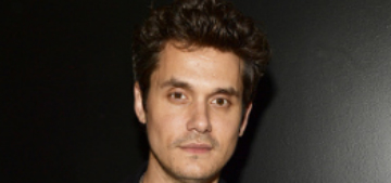 Anonymous publicist: John Mayer is manipulative, kisses and tells