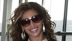 Beyonce launches junior apparel label, names it Sasha Fierce