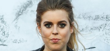 Princess Beatrice's ex Dave Clark got married two years after their breakup, ouch