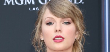 Taylor Swift & Joe Alwyn have 'vowed to keep their relationship to themselves'