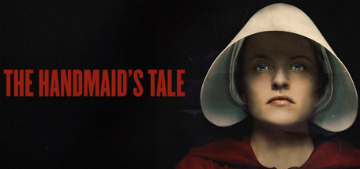 The Handmaid's Tale season two finale – where do we go from here? (spoilers)