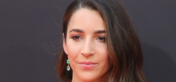 """Aly Raisman & the sister-survivors won the Arthur Ashe Courage Award"" links"
