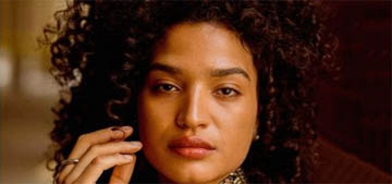 Indya Moore of Pose: Be yourself unapologetically, be kind, be respectful
