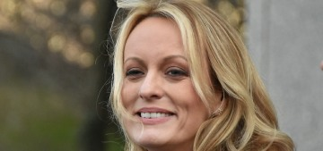 Whistleblower reveals: Stormy Daniels was purposefully targeted for arrest in Ohio