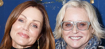 The Go-Go's open up about drugs, longevity: 'A lot of our peers are MIA or dead'
