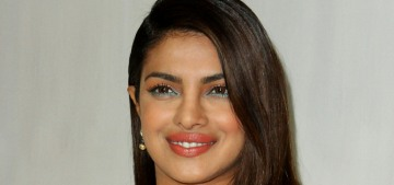 Priyanka Chopra allegedly introduced Nick Jonas to her friend, the Duchess of Sussex