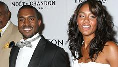 Kanye West reveals real reason behind tantrum