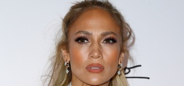 Jennifer Lopez truly 'doesn't know' if she even wants to marry Alex Rodriguez?