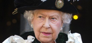 Does Queen Elizabeth really deserve credit for modernizing the monarchy?