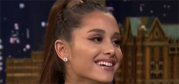 Ariana Grande told her tour manager in 2016 that she would marry Pete Davidson
