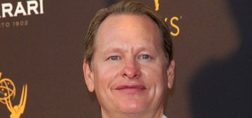 Carson Kressley explains his 'more groundbreaking' claim about original Queer Eye