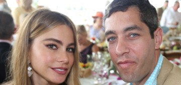 Page Six: 'Arrogant' Nick Loeb is still 'obsessed' with his ex, Sofia Vergara