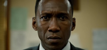 Will you watch Mahershala Ali in a lead role in 'True Detective' Season 3?
