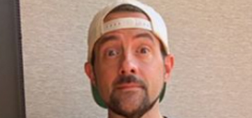 Kevin Smith lost 51 pounds and reached his goal weight