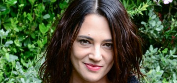 Asia Argento's victim, Jimmy Bennett, is filing a criminal complaint against her now