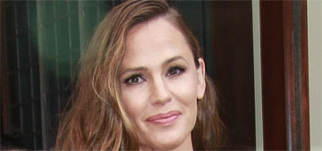 Jennifer Garner's 'Peppermint' gets scathing reviews: how problematic is this film?