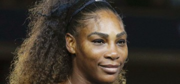 Serena Williams has been fined $17,000 for her three violations in the US Open final
