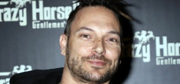 Kevin Federline got more money from Britney Spears than he originally requested