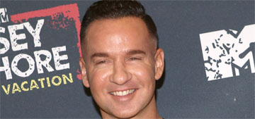 The Situation is going to prison for eight months for tax evasion