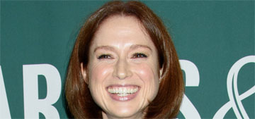 Ellie Kemper used to spend around $500 a month on SoulCycle classes